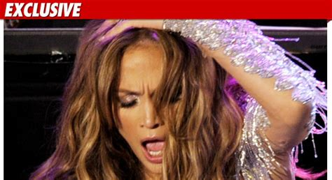 Jlo And Husband File Suit Against Tabloids by Tmz Sued For 10 Million In Nuisance