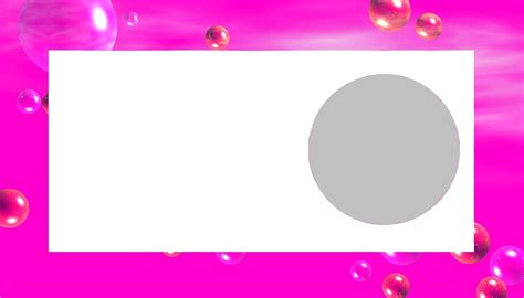 Free Scratch Card Templates by Templates For Scratch Stickers Pink Scratch