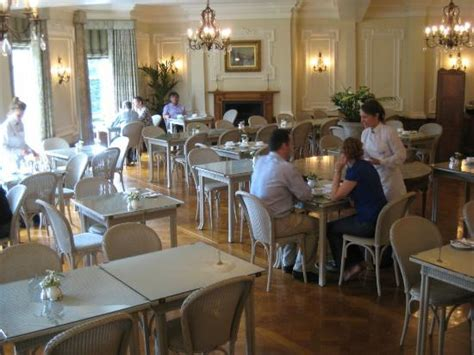 bettys tea room harlow carr imperial room picture of bettys cafe tea rooms harrogate harrogate tripadvisor