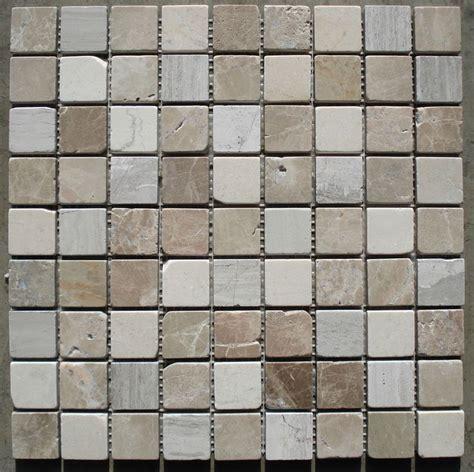 fliesen versiegeln dusche naturstein mosaik fliesen versiegeln innenr 228 ume und