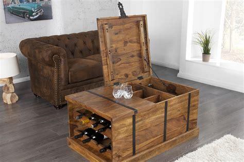 salontafel kist meubeldeals nl