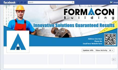 layout banner facebook elegant playful facebook design for justin palasty by