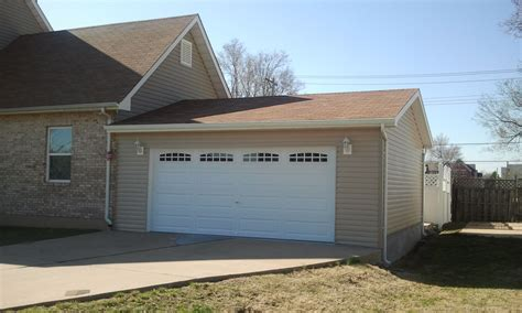 Tuff Shed Garage Prices by Tuff Shed Garage Plans Iimajackrussell Garages