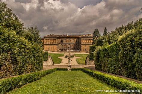 giardini di palazzo pitti palazzo pitti jardim boboli e bardini firenze it 225 lia