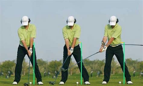 Wrist Cocking In Golf Swing the 7 steps every backswing should wrist sirshanksalot