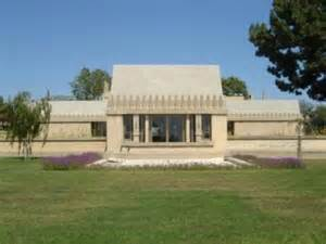 Hollyhock House by Hollyhock House Docomomo United States