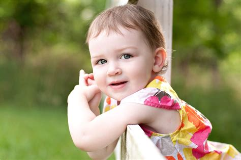 Baby Wallpapers In Hd Group 86 Child Images Free