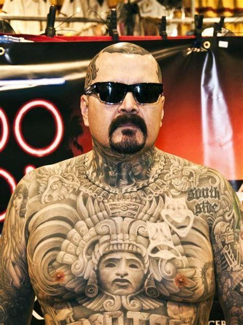 chicano tattoo full body chicano tattoos best tattoo ideas gallery part 6