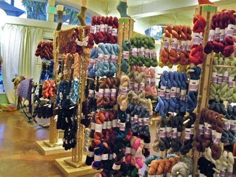 knitting store near me best 25 yarn store ideas on crochet stitches