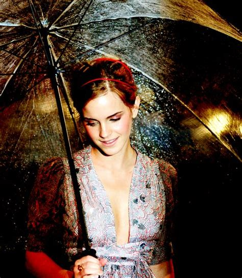 0008259208 emma in the night 17 best images about emma watson on pinterest her