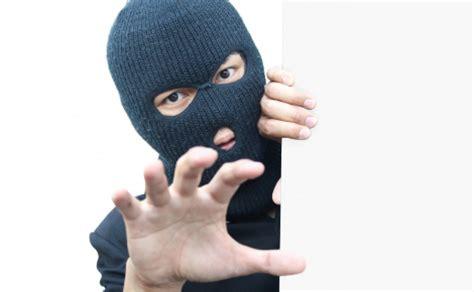sognare ladri in casa sognare un ladro i ladri significato sogni