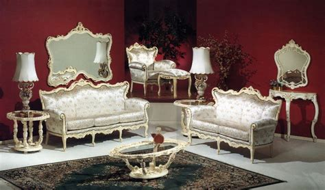 antique white living room furniture 5 hacks to make your furniture look old and antique i