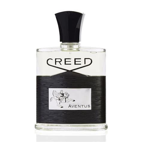 Bedak Yashodara parfum creed aventus aventus cologne by creed for eau de