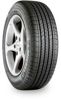 New Car Michelin Tire Warranty Michelin Tire Warranty Http Goodyear Dunlop Press