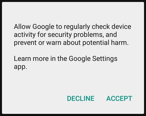 android antivirus apps are useless here s what to do instead extremetech - Free App To For Androids