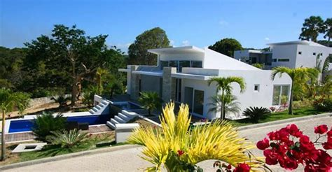 new homes for sale in cabarete republic 7th