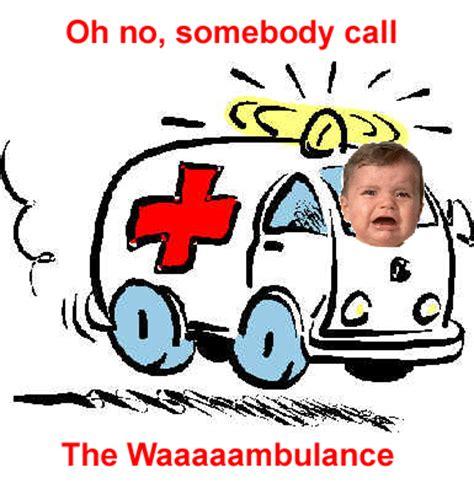 Wambulance Meme - wambulance jpg