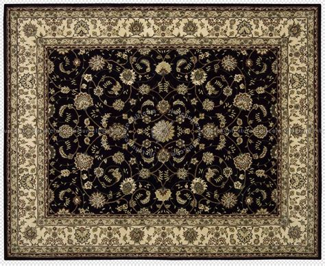 cut out rug cut out rug texture 20183