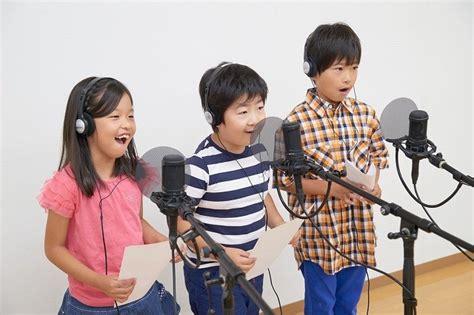 anime untuk anak anak untuk pertama kalinya kadokawa telah membuka sekolah
