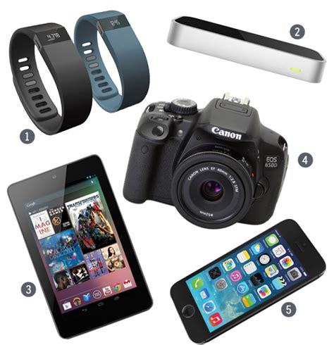 gadget gifts gift guide best gadgets for guys 29secrets