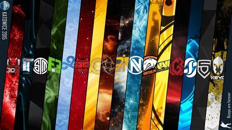 Counter Strike Global Offensive Team  Wallpaper #35625