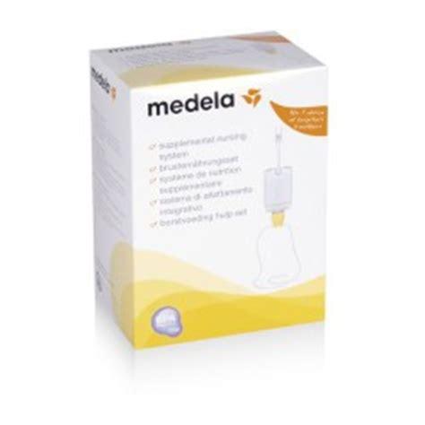 Murah Medela Breast Fump Electirc Freestyle Pomapa Asi Medela Elektri jual medela perlengkapan bayi harga murah di jakarta