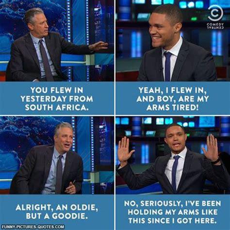 Trevor Noah Memes - trevor funny quotes quotesgram