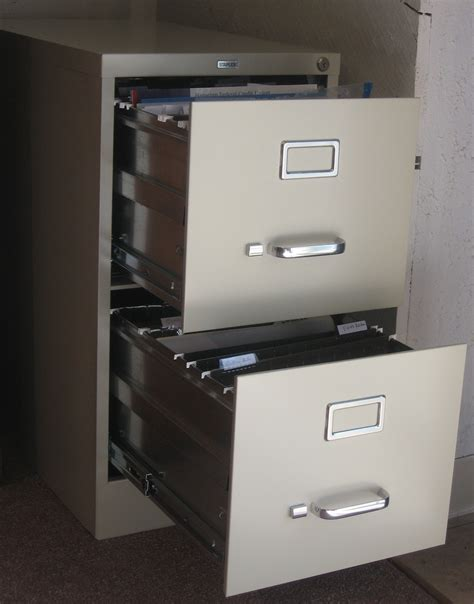 how to open a file cabinet 30 original open file cabinets yvotube com