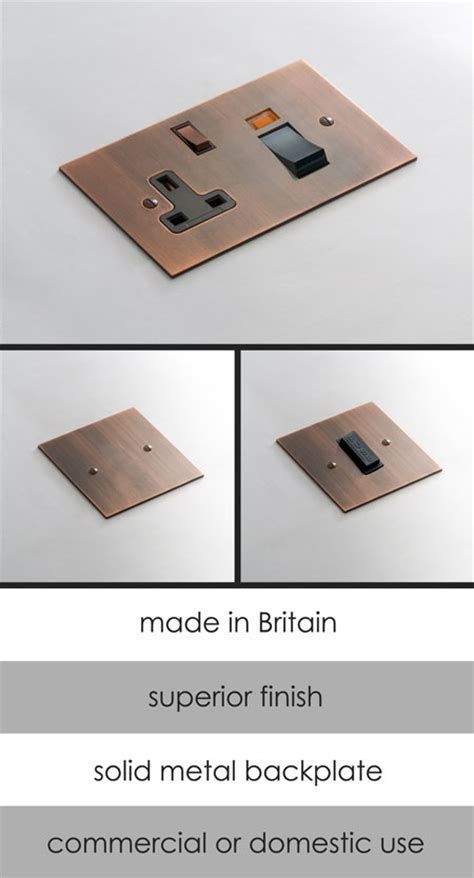 copper electrical sockets copper electrical fittings