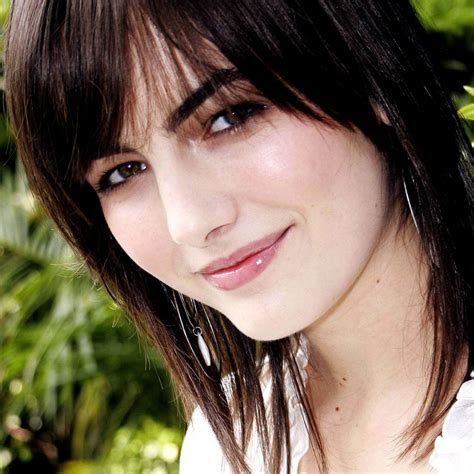 beautiful lady eshowbiz worlds most beautiful girl camilla belle