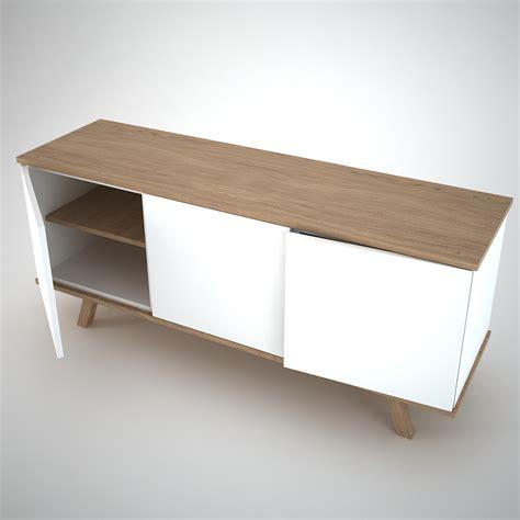 modern white furniture ottawa sideboard 3 white join furniture
