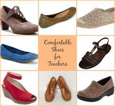 the most comfortable ballet flats for walking your votes are in the 30 most comfortable shoes for