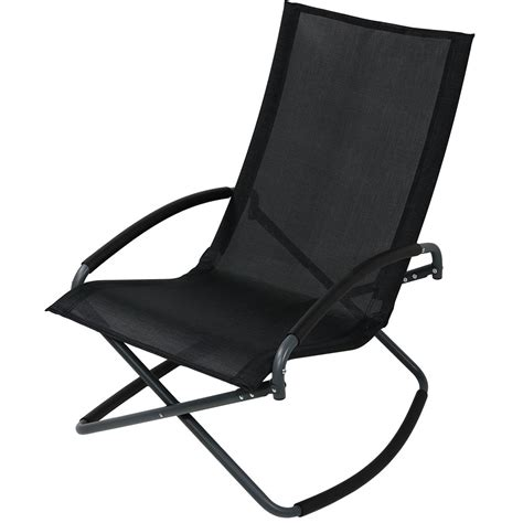 Rite Aid Home Design Chair Rite Aid Home Design Folding Lounge 28 Images Outsunny