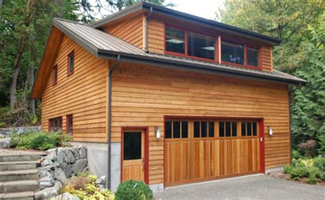 Insulating Floors Over Unheated Garages Buildipedia | insulating floors over unheated garages buildipedia