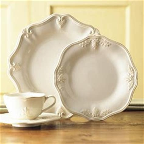 Butlers Pantry Dishes by Moments With The Mays Show Us Your China Patterns