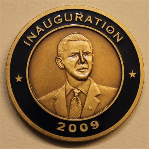 obama presidential caign obama coin shop collectibles online daily
