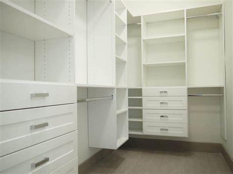 Closet Bank by Custom Closet Designer Az Closet Systems Cave