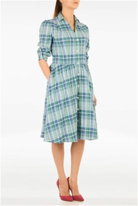 where to buy house dresses 1950s house dresses and aprons history
