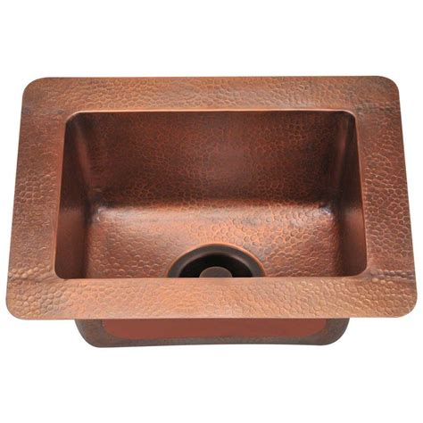 copper undermount kitchen sinks copper undermount kitchen sinks kitchen sinks the