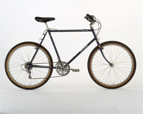 wann wurde das fahrrad erfunden friday s team modalidades mountain bike cross country o