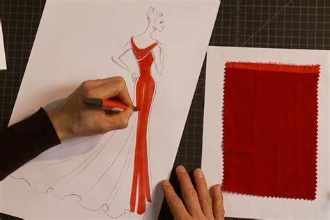 fashion design university courses 64 best designer dolly tree images on pinterest