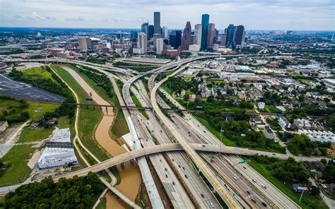 www hou houston officials set new cannabis tone in texas leafly