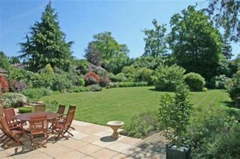home dzine garden garden trends through the years