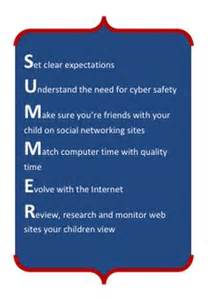 1000 images about internet safety on pinterest cyber safety safety