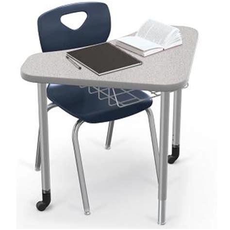 Student Corner Desk Classroom Student Desks Corner Workstations