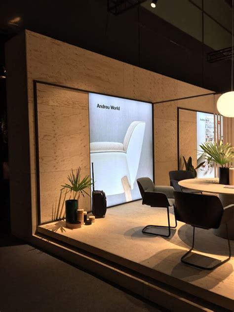 feria del mueble valencia feria del mueble valencia beautiful kendo presente en