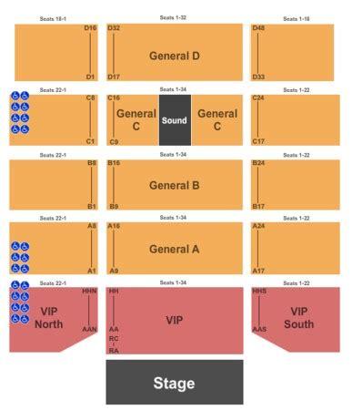 winstar casino floor plan winstar casino tickets in thackerville oklahoma winstar casino seating charts events and schedule