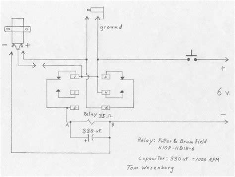 model a ford wiring diagram 1928 ford tudor model a wiring diagram