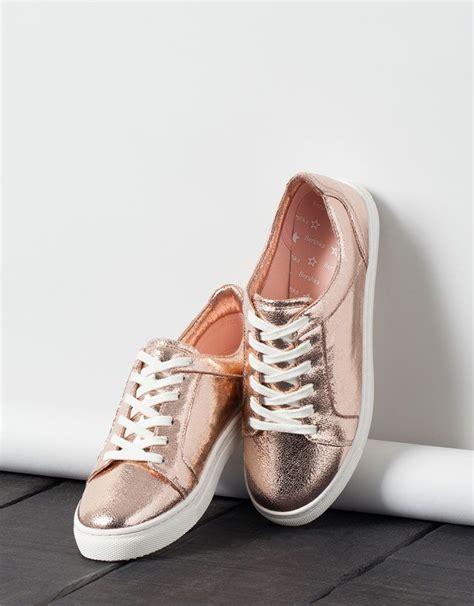 imagenes de botas rockeras para mujeres todo mujer zapatos bershka mexico shoes