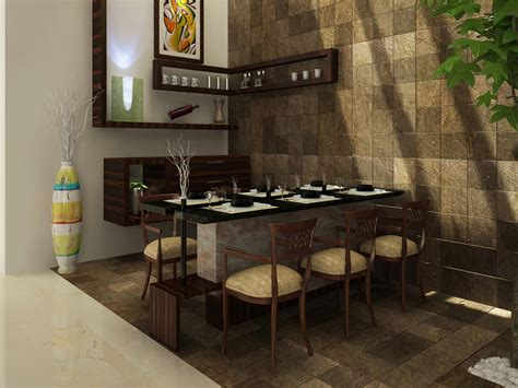 indian themed dining room kerala dining room design style photos home interior in india